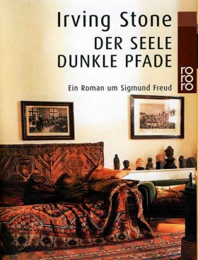 Irving Stone Der Seele dunkle Pfade