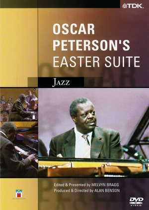 O.Peterson Easter Suite Web