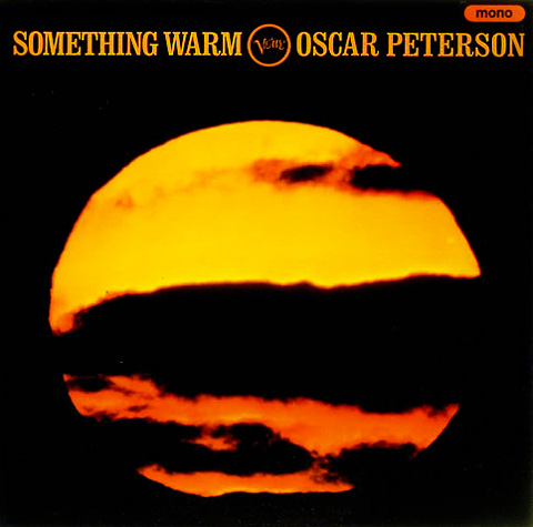 Index likewise Album in addition Index likewise The Oscar Peterson Trio At The Concertgebouw Frontal moreover Lost Recordings. on oscar peterson concertgebouw