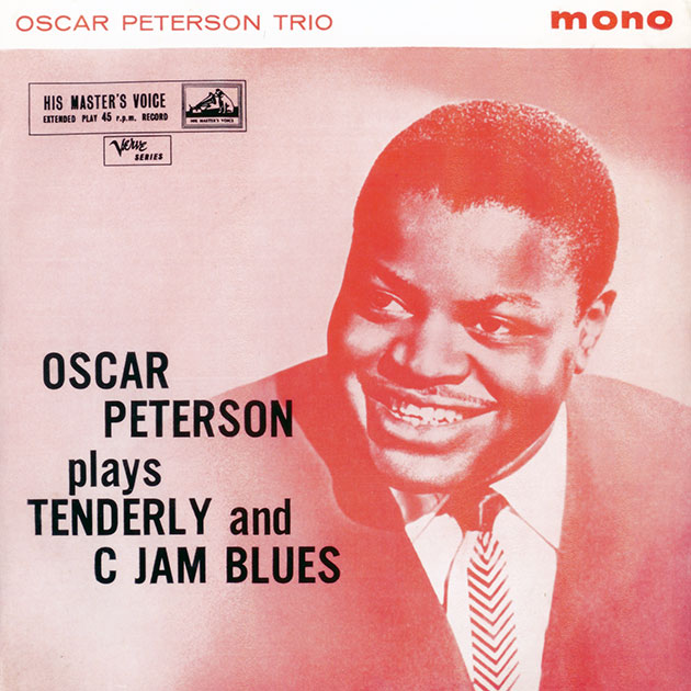 4571 Oscar Peterson Oscar Peterson Lp Album Re moreover Oscar Peterson Trio Place St Henri in addition 4544 Peterson Oscar Bursting Out With The All Star Big Band 1lp together with Rembrandt Cobra Vida likewise Milt Jackson Ray Charles Soul Brothers 2012 24 192 Hd Flac T12860741. on oscar peterson the jazz soul of