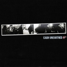 Unearthed -Cash