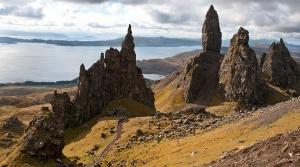 Schottland-41