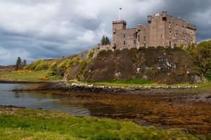 Schottland-38