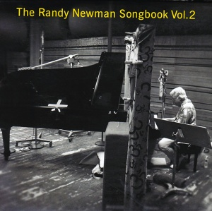 Randy Newman Songbook 2