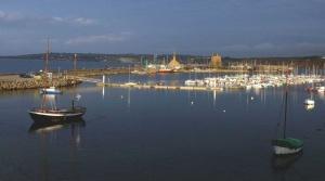 Hafen-sur-mer